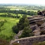 Hawkstone Park and Follies