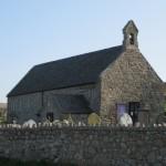 St. Tudno's Church, Llandudno