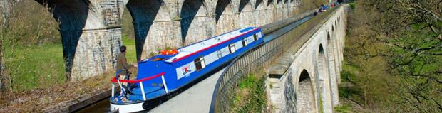 chirk-aqueduct