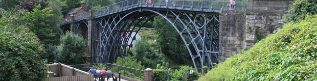 the-ironbridge-shropshire