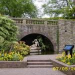 Shrewsbury Dingle