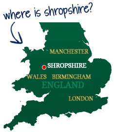 uk-shropshire-map